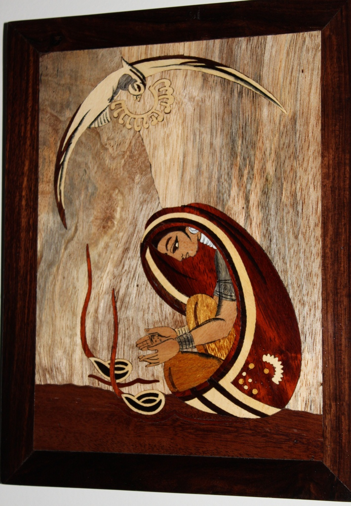 the annunciation and the angelus | catholic dialogue