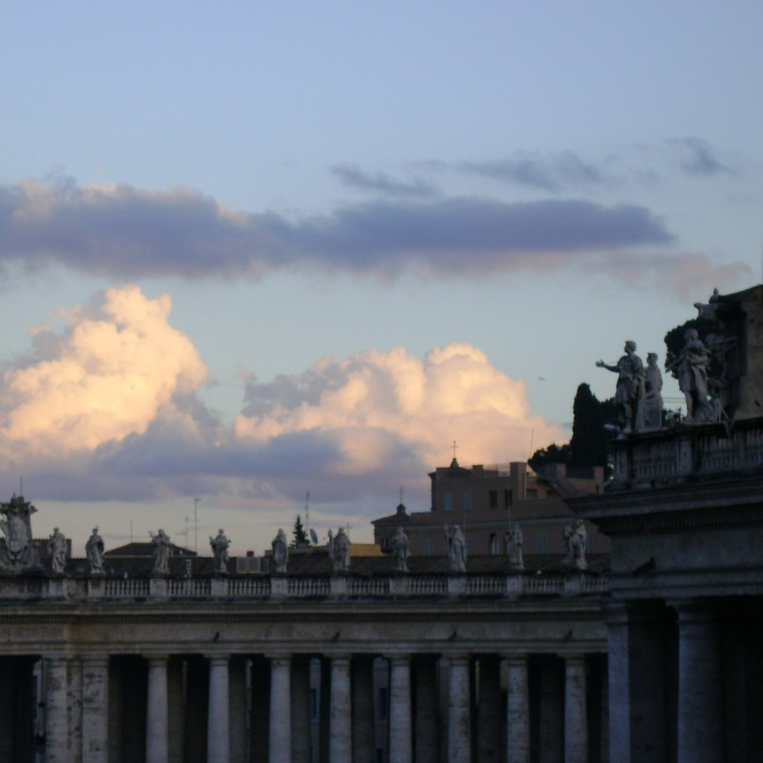 cropped-st-peters-at-sunset.jpg