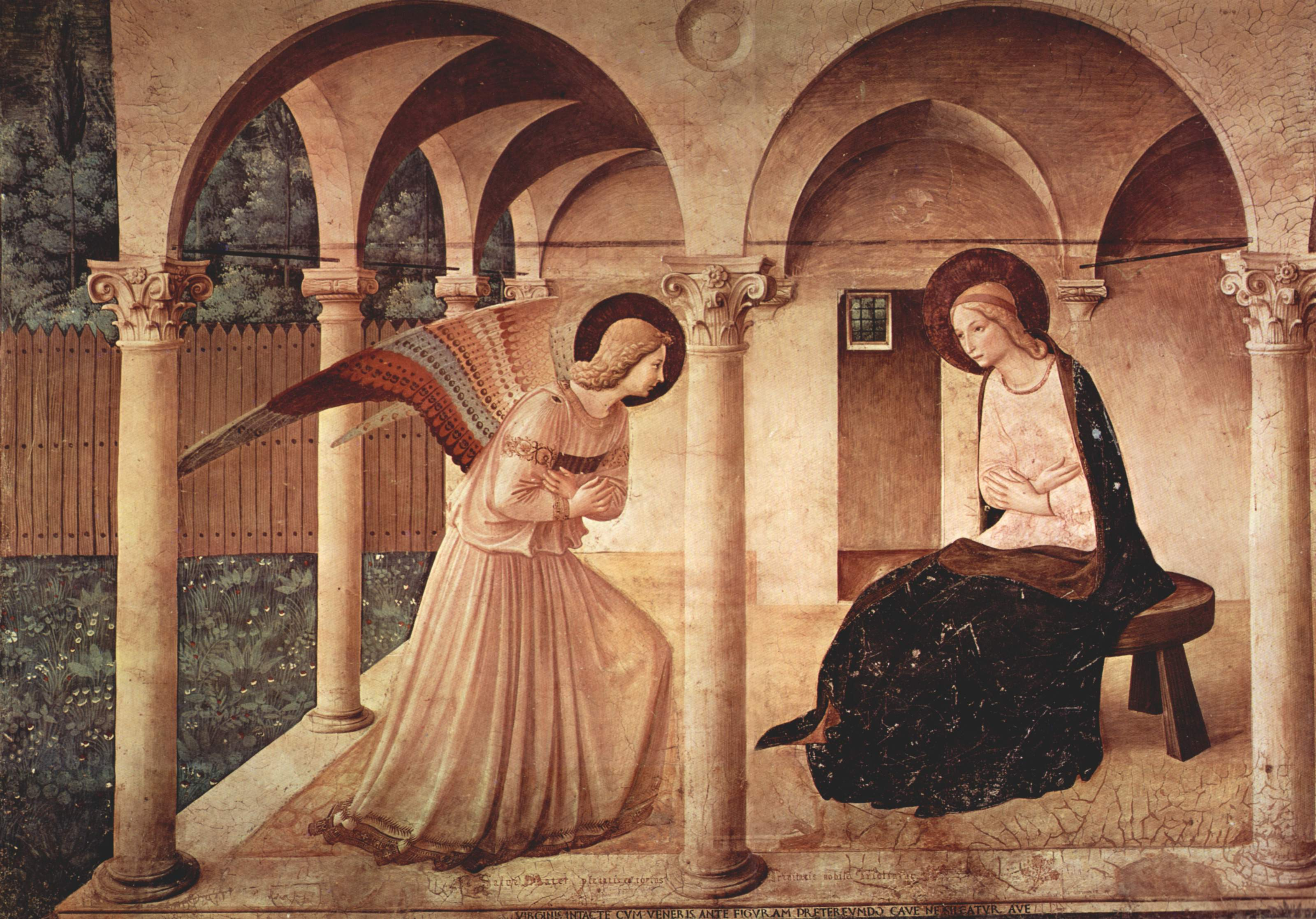 fra_angelico_annunciation.jpg