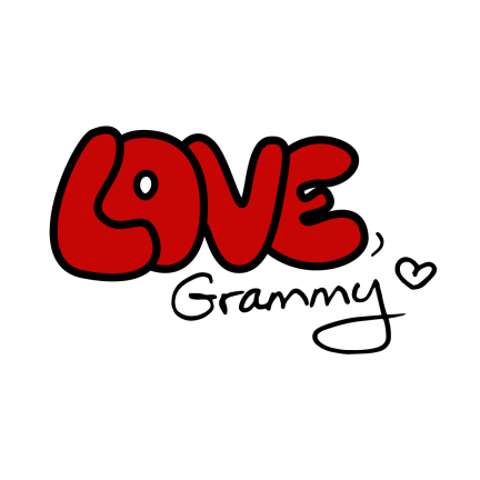 lovegrammy_siteicon-01